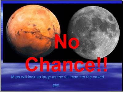 http://www.ozzienews.com/wp-content/uploads/2010/08/Mars2009AsBigAsFullMoon-NoChance11.png