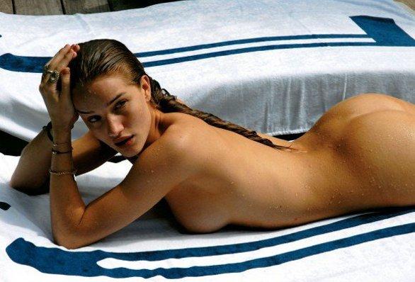 трансформеры тайланда фото голые