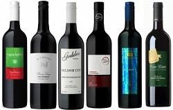 McLaren Vale Wines
