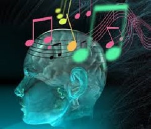 A study shows that new music is good for the brain