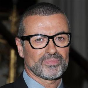 George Michael in rehab in Australia for anxiety