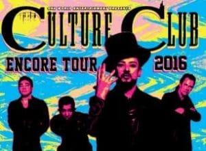 culture-club-2016