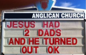 jesus-had-2-dads-and-he-turned-out-okay