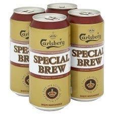 special-brew