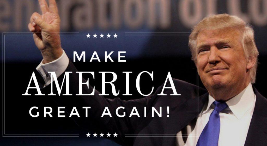 donald-trump-may-make-america-great-again