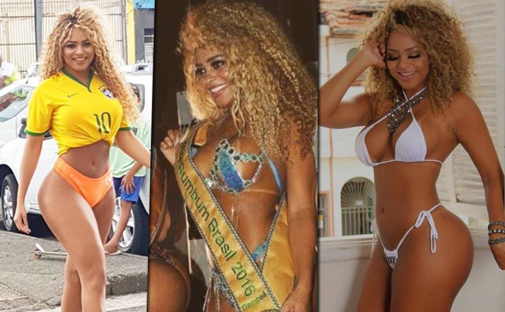 erika-canela-is-miss-bumbum-brazil-2016