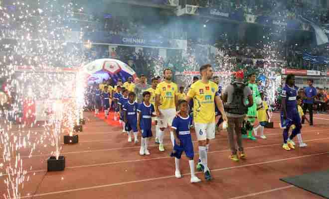 indian-super-league-2016