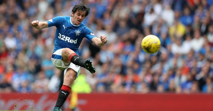 joey-barton-sacked-by-rangers