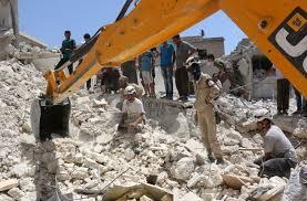 omar-bin-abdul-aziz-hospital-bombed