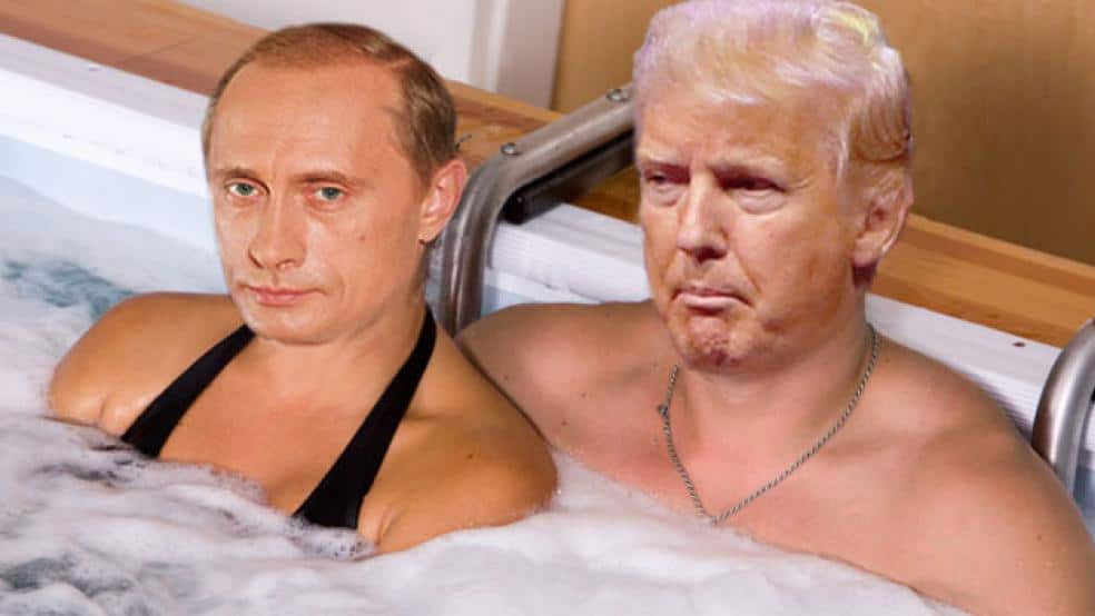 putin-and-trump-in-the-spa