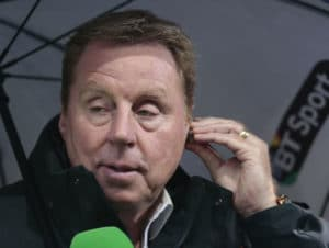 what-influence-will-harry-redknapp-have-on-ccm