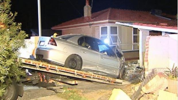 why-do-cars-keep-crashing-into-houses